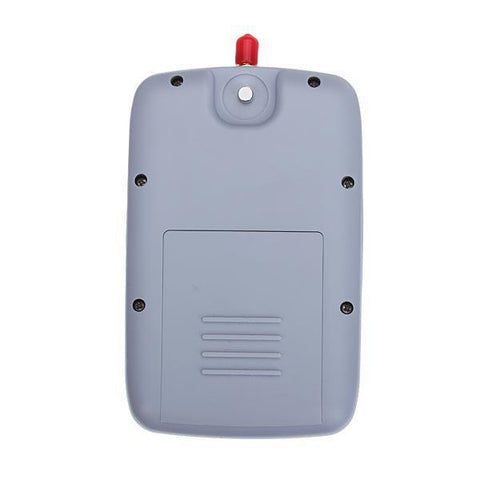 Image of Wireless Sonar Sensor River/Lake/Sea Fish Finder-Universal Store London™