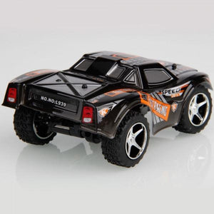 Wltoys L939 5 Channel High-speed Remote Control RC Car-Universal Store London™