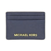 Women's Card Holder Michael Kors 32S4GTVD1L 406-Universal Store London™