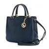 Women's Handbag Michael Kors 30S6GAPT2L 406-Universal Store London™
