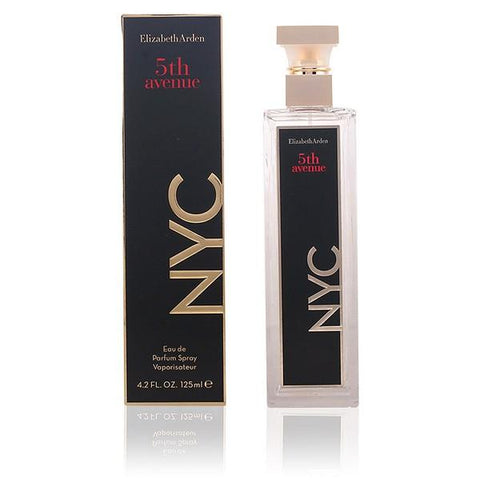 Image of Women's Perfume 5th Avenue Nyc Edp Elizabeth Arden EDP-Universal Store London™