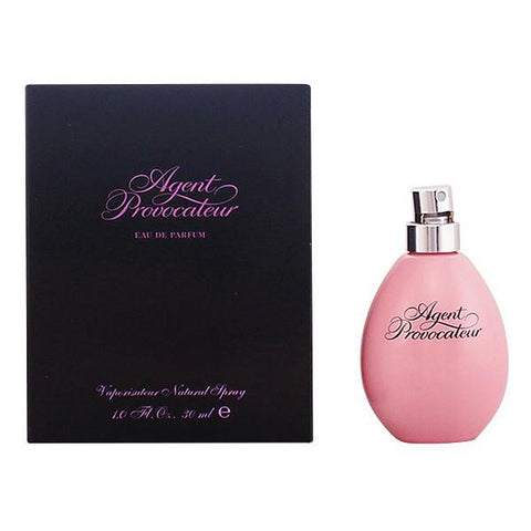 Women's Perfume Agent Provocateur Signature Agent Provocateur EDP-Universal Store London™
