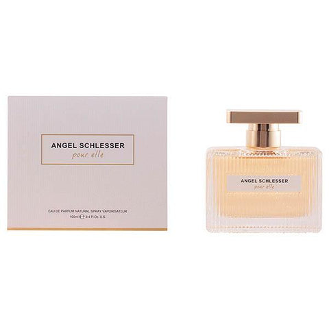 Image of Women's Perfume Angel Schlesser Pour Elle Angel Schlesser EDP-Universal Store London™