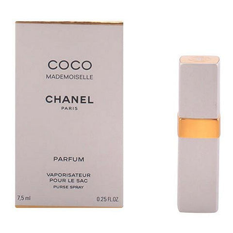 Image of Women's Perfume Coco Mademoiselle Chanel EDP-Universal Store London™