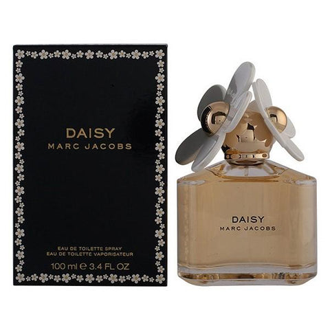 Image of Women's Perfume Daisy Marc Jacobs EDT-Universal Store London™