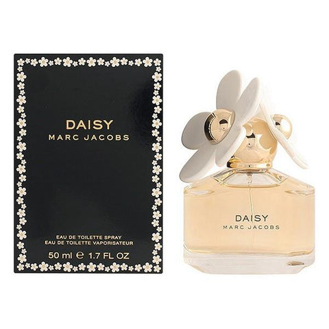 Women's Perfume Daisy Marc Jacobs EDT-Universal Store London™