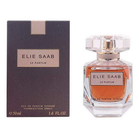 Image of Women's Perfume Elie Saab Elie Saab EDP intense-Universal Store London™