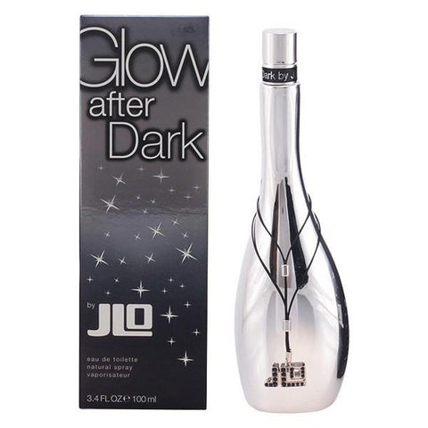 Image of Women's Perfume Glow After Dark Jennifer Lopez EDT-Universal Store London™