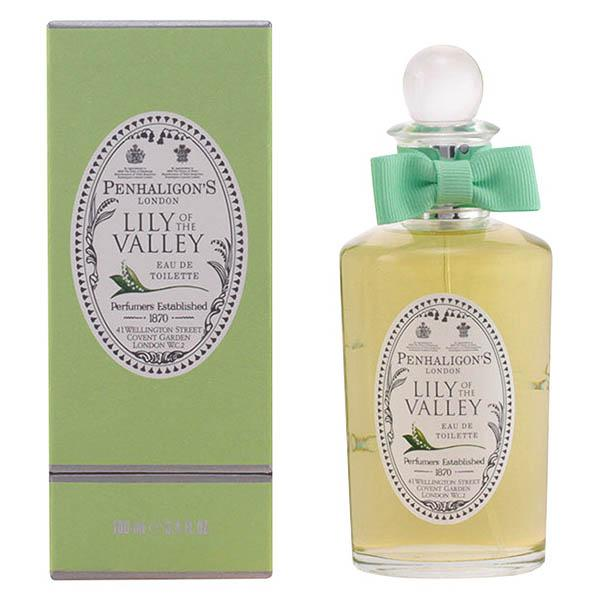 Women's Perfume Lily Of The Valley Penhaligon's EDT-Universal Store London™