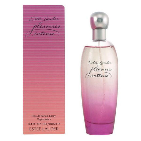 Image of Women's Perfume Pleasures Intense Estee Lauder EDP-Universal Store London™