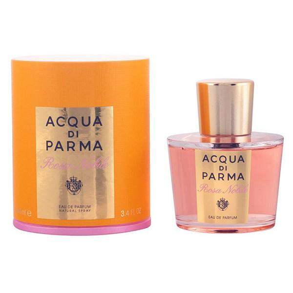 Women's Perfume Rosa Nobile Acqua Di Parma EDP-Universal Store London™
