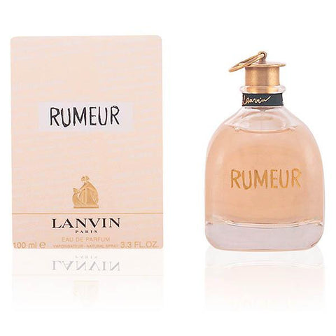 Image of Women's Perfume Rumeur Lanvin EDP-Universal Store London™