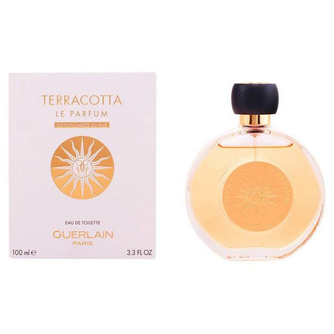 Image of Women's Perfume Terracotta Le Parfum Guerlain EDT-Universal Store London™
