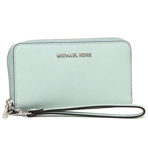 Women's Purse Michael Kors 32T3STVE3L 303-Universal Store London™