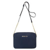 Women's Shoulder Bag Michael Kors 32S4GTVC3L 406-Universal Store London™