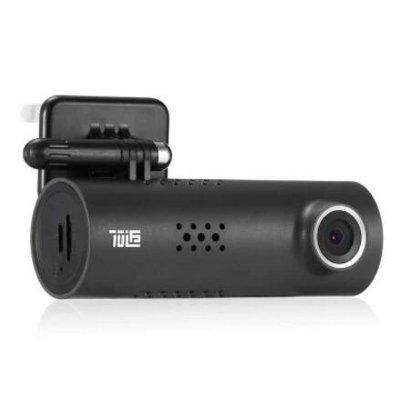 Image of XIAOMI 70MAI Dash Cam Smart Car DVR 1080P 130 Degree Wide Angle Sony IMX323 Sensor Voice Control-Universal Store London™