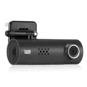 XIAOMI 70MAI Dash Cam Smart Car DVR 1080P 130 Degree Wide Angle Sony IMX323 Sensor Voice Control-Universal Store London™