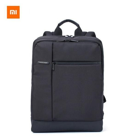 Image of Xiaomi Classic Business Backpack-Universal Store London™
