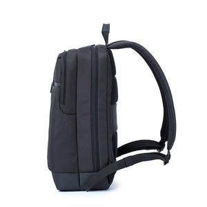 Xiaomi Classic Business Backpack-Universal Store London™