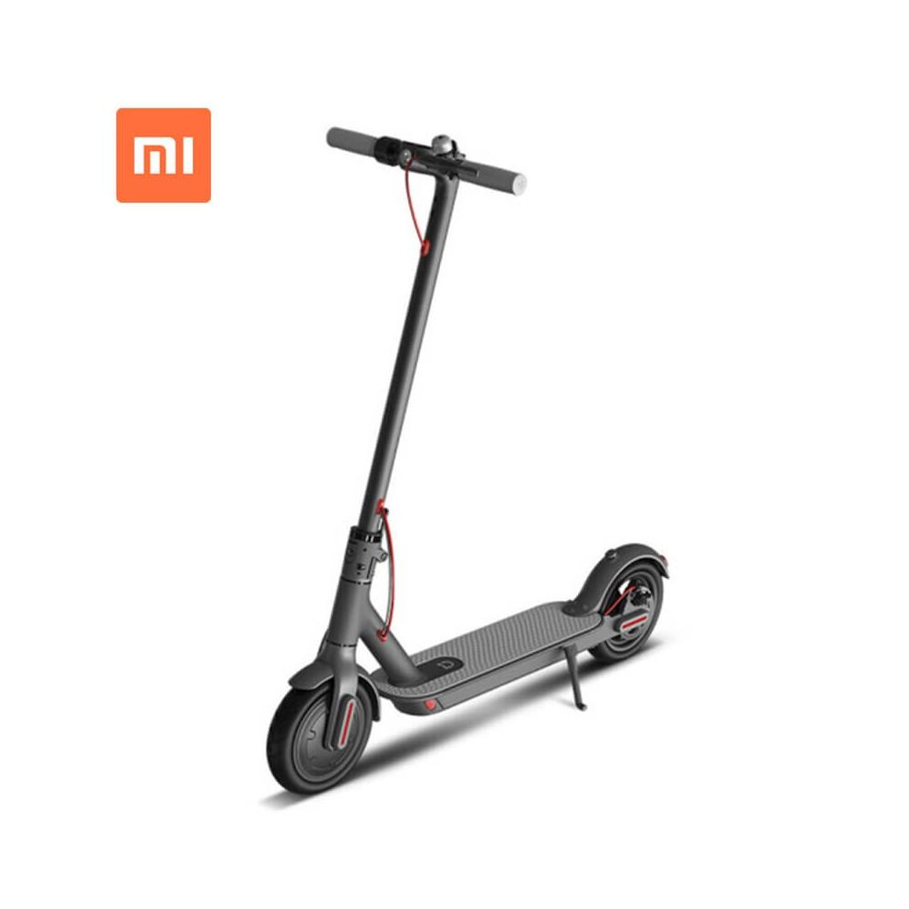 xiaomi m365 folding electric scooter universal store london. Black Bedroom Furniture Sets. Home Design Ideas