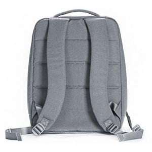 Xiaomi Mi Minimalist Urban Lifestyle Waterproof Backpack-Universal Store London™