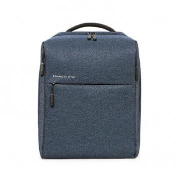 Image of Xiaomi Mi Minimalist Urban Lifestyle Waterproof Backpack-Universal Store London™