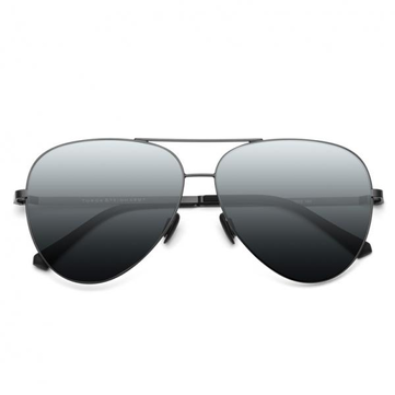 Xiaomi Unisex Aviator Sunglasses UV400 TS Polarized Lens 6 Layers Polarizing Film Glasses-Universal Store London™