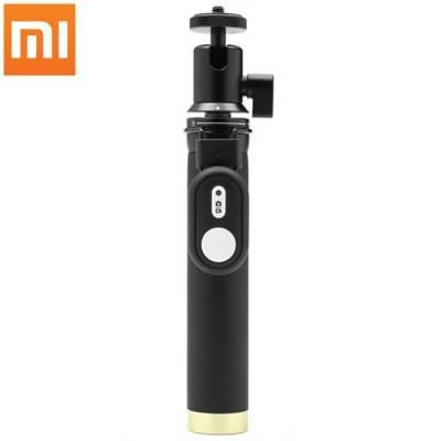 Image of Xiaomi Yi Bluetooth Selfie Stick Monopod with Remote Controller-Universal Store London™