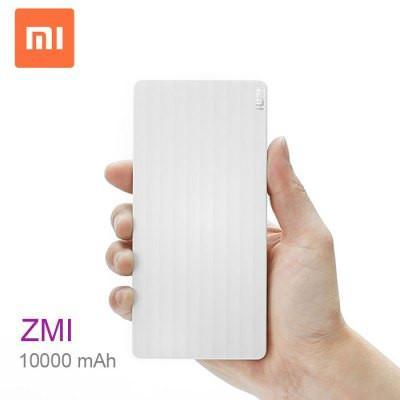 Xiaomi ZMI 10000mAh Power Bank Quick Charge-Universal Store London™