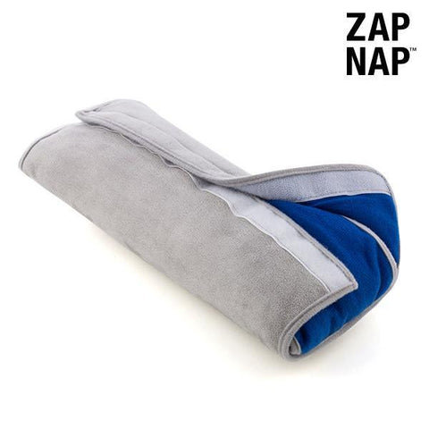 Zap Nap Cushion for Safety Belt-Universal Store London™