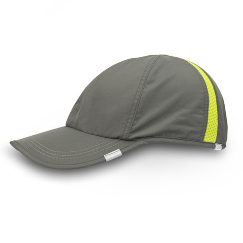 Impulse Gorra UPF 50+