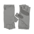 UVShield Cool Sun Guantes UPF 50+