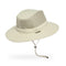 Sombrero Charter Breeze Hat Sunday Afternoons Protección solar UPF 50+