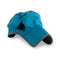 Eclipse Gorra UPF 50+