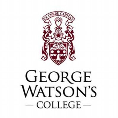 George Watson's College - Online TEFL Course