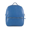 Large rounded backpack