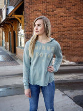 Load image into Gallery viewer, Women's Sota Clothing Hoodie