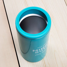 Load image into Gallery viewer, Northern Lights Insulated Slim Can Cooler