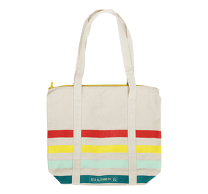 Marquette Beach Bag