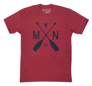 Sota Clothing Company Paddle Shirt