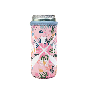 Botanist Slim Can Cooler