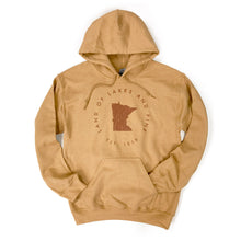 Load image into Gallery viewer, Two Harbors Hoodie