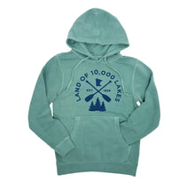 Load image into Gallery viewer, Itasca Hoodie