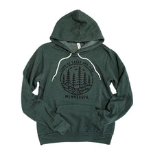 Load image into Gallery viewer, Jack Pine Hoodie