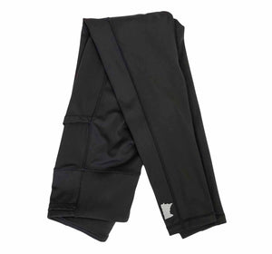 AKTIVNORTH Tech Pocket Leggings