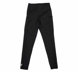 AKTIVNORTH Pocket Yoga Pants