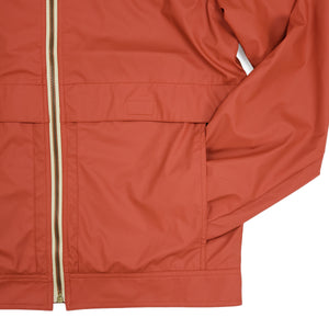 Red Oak Rain Jacket