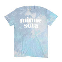 Load image into Gallery viewer, Minnesota Dream Tee