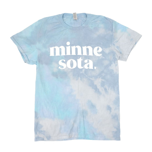 Minnesota Dream Tee