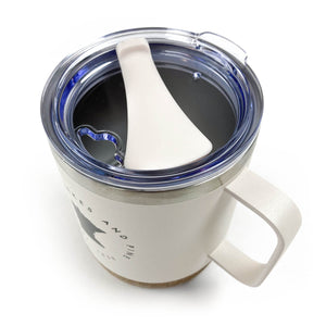 Nordic Explorer Travel Mug